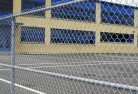 Falls Creek NSW Chainlink fencing 3