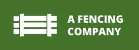Fencing Falls Creek NSW - Temporary Fencing Suppliers