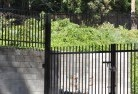 Falls Creek NSW Security fencing 16