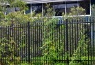 Falls Creek NSW Security fencing 19