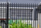 Falls Creek NSW Security fencing 20
