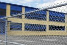 Falls Creek NSW Security fencing 5
