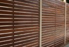 Falls Creek NSW Timber fencing 10