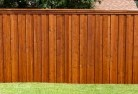 Falls Creek NSW Timber fencing 13