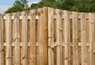 Falls Creek NSW Timber fencing 3