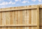 Falls Creek NSW Timber fencing 9